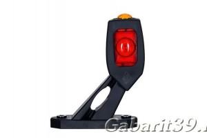 Указатель габаритов HORPOL LD-2115 светодиодный