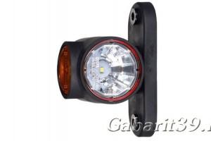 Указатель габаритов HORPOL LD-2186 светодиодный