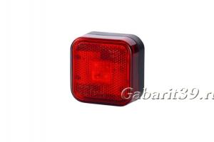 Фонарь габаритный HORPOL LD-098 светодиодный