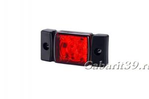 Фонарь габаритный HORPOL LD-142 светодиодный