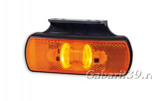 Фонарь габаритный HORPOL LD-2220 светодиодный