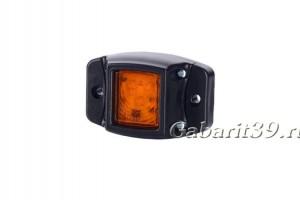 Фонарь габаритный HORPOL LD-439 светодиодный