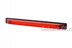 Фонарь габаритный HORPOL LD-473 светодиодный