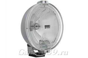 Фара WESEM HOS2 38803 Chrome (LED габарит)
